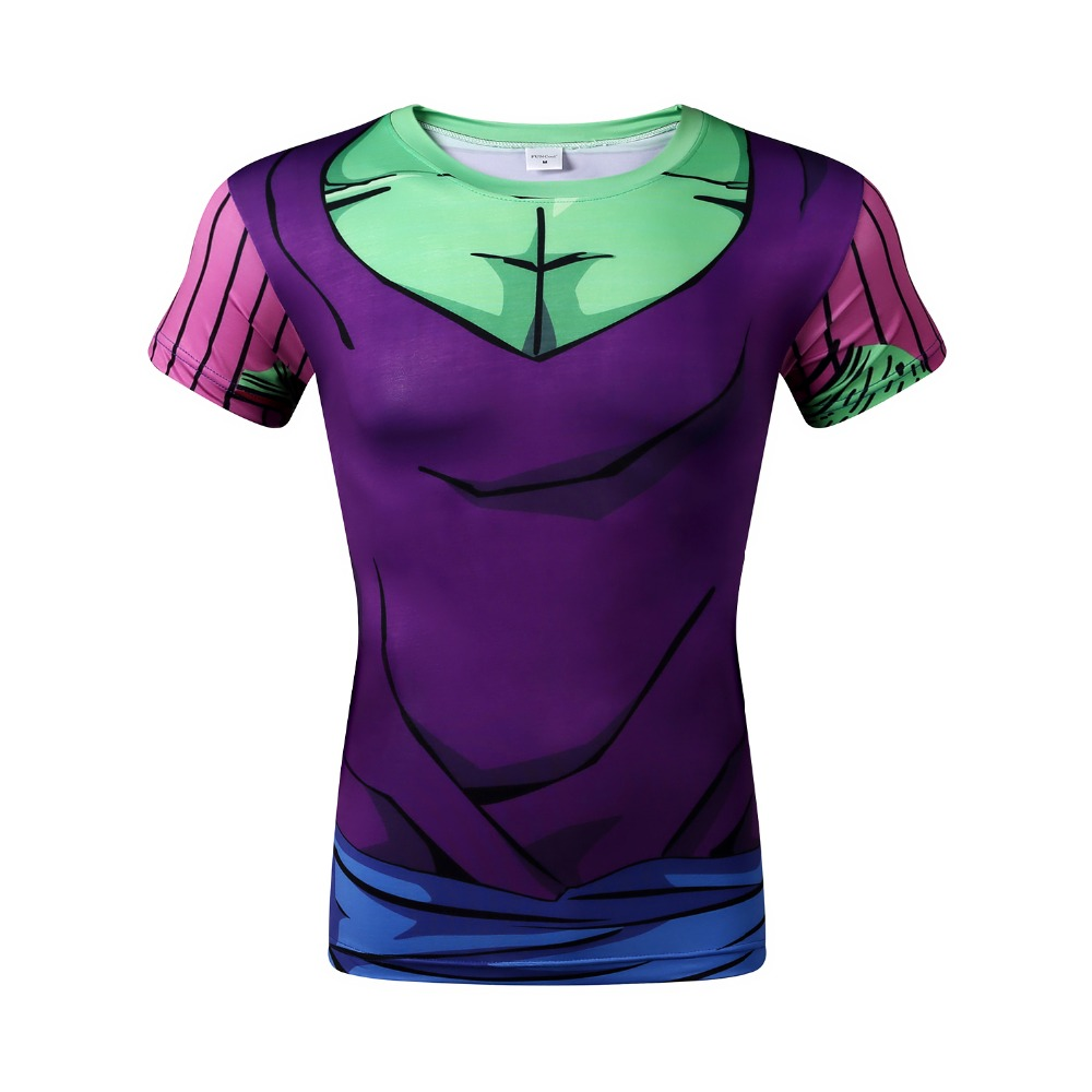 Compare prices on f1 clothing online shopping buy low for Shirts online shopping lowest price