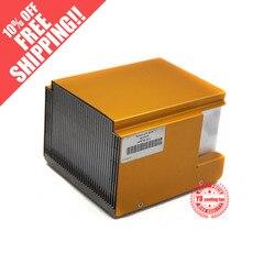 Do serwera HP DL380G5 DL385 G2 radiatora procesora 416162-001 416798-001 408790-001