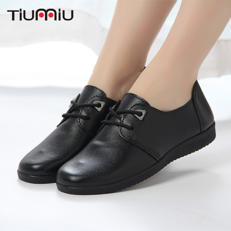 Us 15 98 30 Off 2019 New Female Casual Shoes Anti Oil Chef Shoes Non Slip Medical Shoes Restaurant Kitchen Hotel Hospital Safety Workwear Shoes In