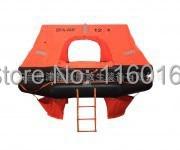 HSR-Y-12 тип надувные liferafts сбрасываемые лодки с liferafts