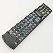 New Original Remote Control RAV355 WE88730EU for yamaha  AV power amplifier