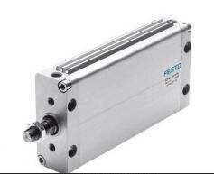цена 161312 DZF-63-80-A-P-A Flat cylinder