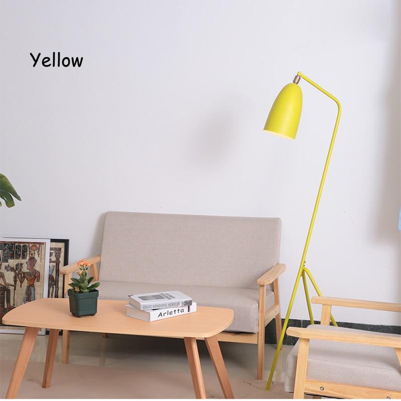 غرفة مصباح لغرفة LED