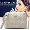 ZOOLER Brand women messenger bags genuine leather bag Luxury fashion high quality Chian Solid color free shipping#8010