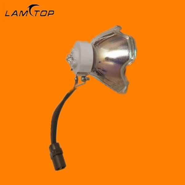 Compatible Lamtop projector bulb  DT00771   for  HCP-6600X  free shipping free shipping lamtop compatible projector lamp bulb 311 8943 for 1209s