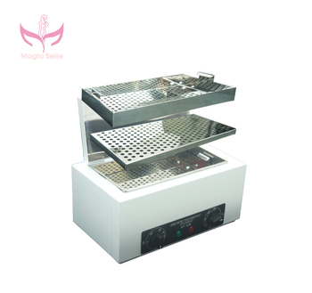 Hot Sale Dry Sterilizer Medical Devices Hot Air Sterilizer for Clinic Use