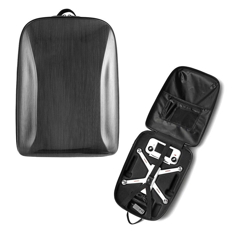 Étui à bandoulière étanche pour sac à dos Xiaomi FIMI A3 RC quadrirotor nk-shopping