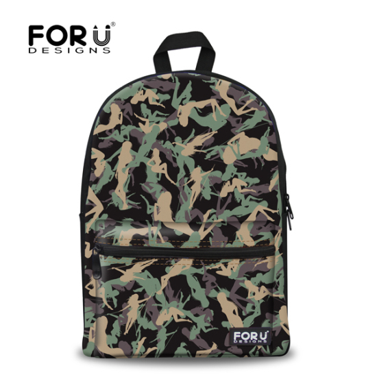 Online Shop New Brand Jan Sport Backpack School Bags for Boys,Cool ...