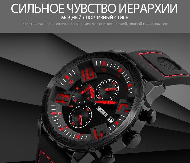 9153-Russian_05