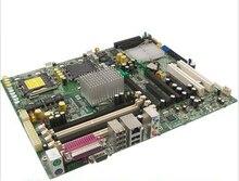 436925-001 Desktop Motherboard Mainboard For XW6400