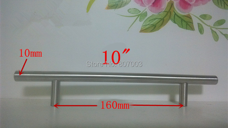 Diameter 10mm,Length:250mm) 10 25pcs/lot Furniture Hardware Kitchen ...