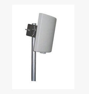 OSHINVOY wifi patch extérieur antnena 12dBi wifi signal boost panneau antenne à gain élevé 2.4G patch antenne N femelle