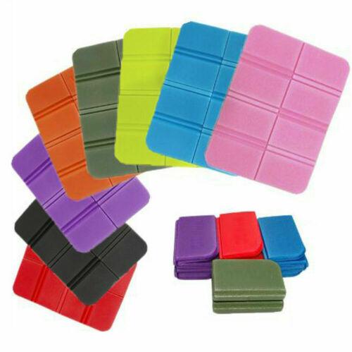 Prime Fashion Convenient Outdoor Folding Foldable Foam Seat Cjindustries Chair Design For Home Cjindustriesco