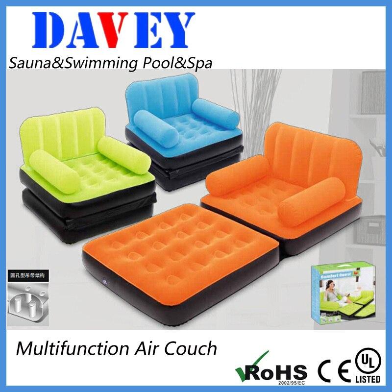 Bestway Inflatable Sofa Bestway Sofa Bed Inflatable