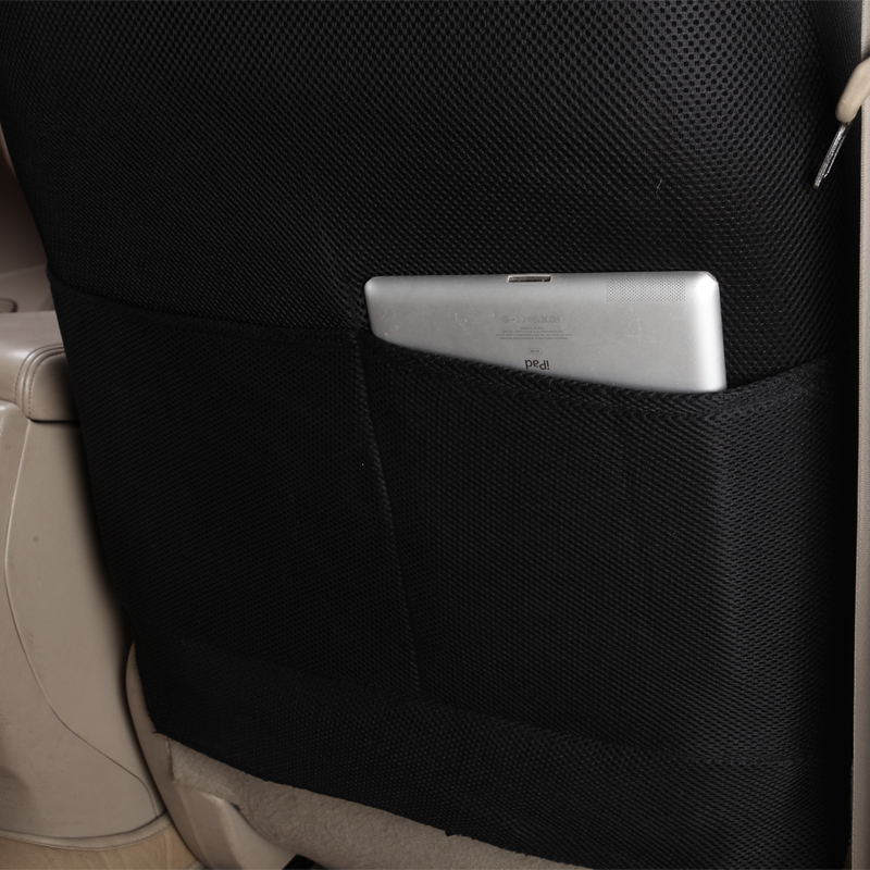 Car Believe car seat cover For renault logan megane 2 captur kadjar fluence laguna scenic accessories covers for vehicle seat