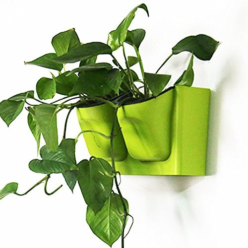 Wall Hanging Planter popular wall basket planter-buy cheap wall basket planter lots