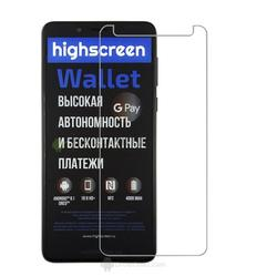 На Алиэкспресс купить стекло для смартфона protector phone for highscreen wallet phone tempered glass smartphone film protective screen cover for power five max 2 expanse