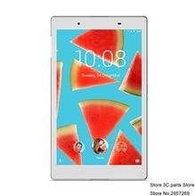 8.0 inch Lenovo Tab4 8504F Wifi version Tablet PC 2GB 16G 2G
