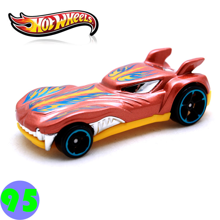 Classic Toy Cars Wholesale