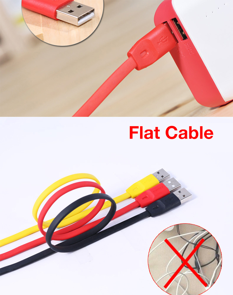 REMAX Full Speed Micro USB Cable_04