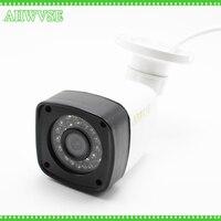 HKES H 264 2MP Security IP Camera Outdoor CCTV Full HD 1080P 2 0 Megapixel Bullet