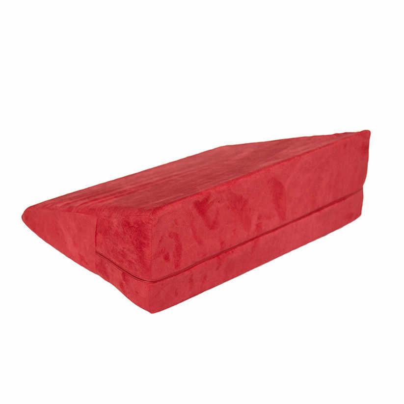 Взрослые игры Секс Подушка Секс-игрушки для пара расслабляющий подушки здоровье Любовь Подушки губки диван-кровать мебель Эротические товары Ma23