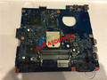 Original 48.4hd01.031 For Acer D4551 D640 Laptop Motherboard MB.PV301.001 100% Work Perfect