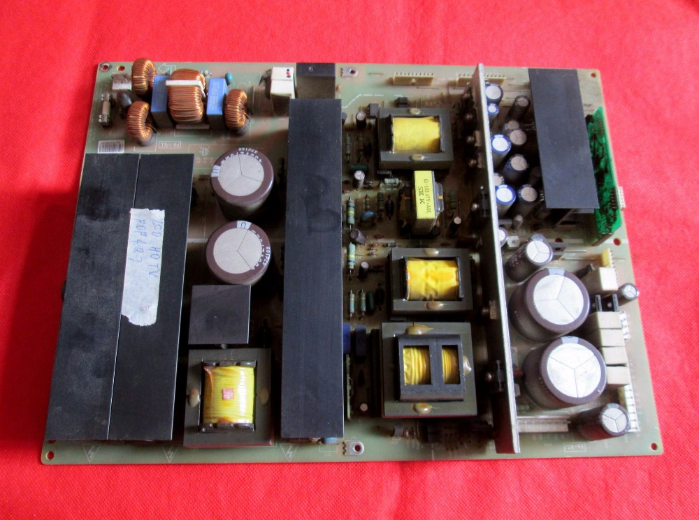 YPSU-J005A(1H201WI) 3501V00202A Good Working Tested 6709v00010a ypsu j006a good working tested