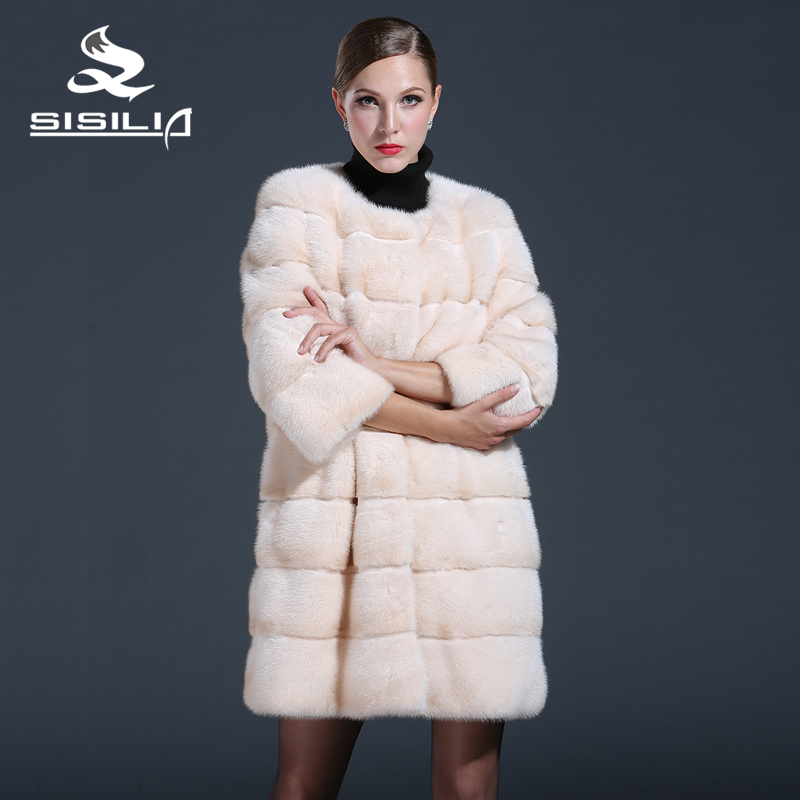Popular Sell Fur-Buy Cheap Sell Fur lots from China Sell Fur ...