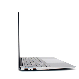 Image 4 - Laptop Core i3 5005U 1920X1080P IPS15.6 inch Gaming With 8G RAM 128/256/512/1000GB SSD Notebook Computer Ultrabook Backlit WIN10