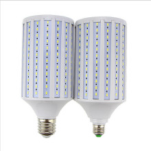 Lampada 50W 60W 80W LED Lamp 5730 5630 SMD E27 E40 E26 B22 AC110V-220V Corn Bulb Pendant Lighting Chandelier Ceiling Light(China)