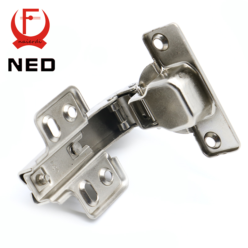 Superieur Aliexpress.com : Buy Brand NED 90 Degree Corner Fold Cabinet Door Hinges 90  Angle Hinge Hardware For Home Kitchen Bathroom Cupboard With Screws From ...