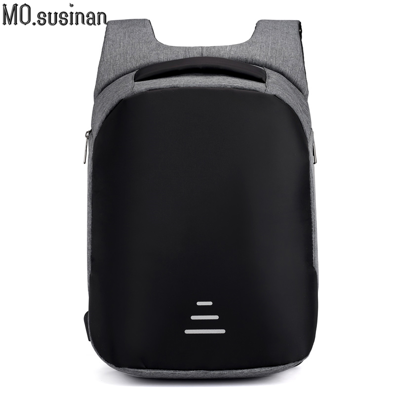 ZMLSXU Schoolbag Male College Students Waterproof Sports Backpack Leisure Computer Travel Bag Fashion Trend Youth Backpack Sports Bag