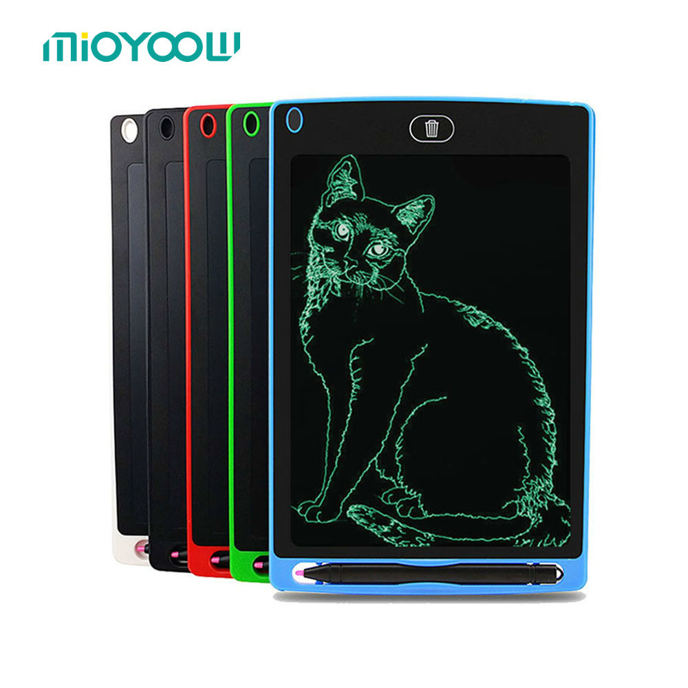 8.5 inch Drawing Toys LCD Writing Erase Drawing Tablet