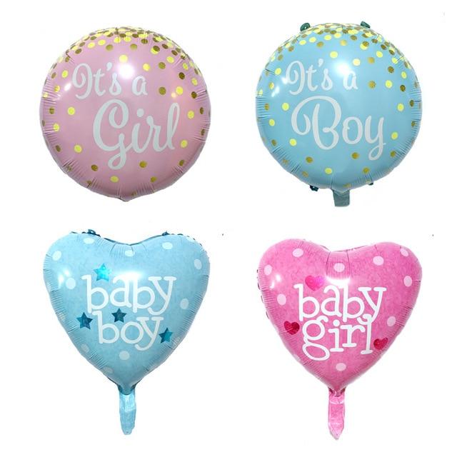 Russian Balloons Happy Birthday 12 Pack of 7 S dnem rozhdeniya Shary Воздушные шары С днем рождения