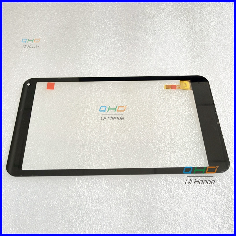 New Arrivals 7 Inch Capacitive Touch Screen Digitizer Touch Panel Replacement For Tablet PC MID TPC