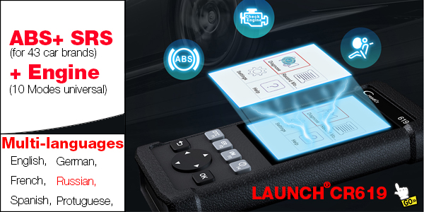 HTB1bRGcA JYBeNjy1zeq6yhzVXaL OBD2 EML327 V1.5 Car Diagnostic Tool Mini Bluetooth Adapter ELM327 OBDII Auto Diagnostic Tool Car Diagnostic Scanner for Android