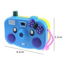5001 камера игрушка проекция моделирование цифровая камера Детский образовательный подарок дропшиппинг Новое поступление горячая распродажа