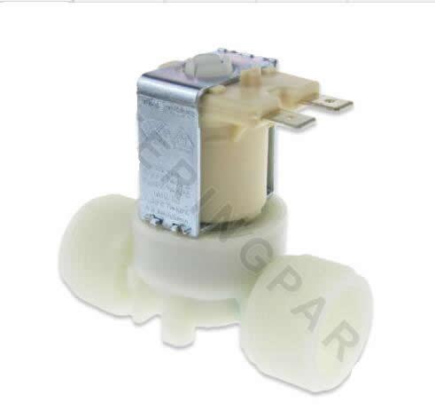 lincat eb3f - LINCAT SO23 EB3F EB3F/PB EB4F EB6F HOT WATER BOILER 3/4 230V INLET FILL VALVE