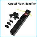Бесплатная доставка Высокое Качество Оптического Волокна Идентификатор RY3306 Оптический Fiber Test Инструмент 800-1700nm