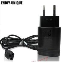 Наслаждайтесь уникальным 15 в 5,4 Вт адаптер зарядное устройство для PHILIPS HQ8508 HQ6070 HQ6073 HQ6076 HQ6075 HQ6090 HQ6095 бритва