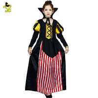 Free-shipping-new-Children-s-Halloween-costume-Role-play-girls-kids-Noble-Princess-vampire-Cosplay-costume.jpg_200x200