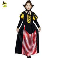 Free-shipping-new-Children-s-Halloween-costume-Role-play-girls-kids-Noble-Princess-vampire-Cosplay-costume.jpg_200x200