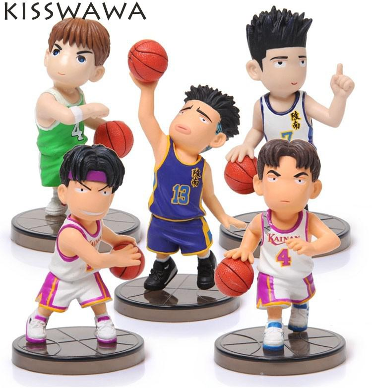 Online Buy Wholesale Kids Basketball Gifts From China Kids