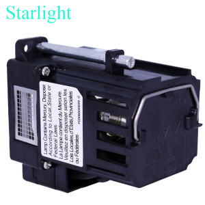 Image 3 - compatible BHL 5010 S for JVC TV DLA RS10 DLA 20U DLA HD350 DLA HD750 DLA RS20 DLA HD950 Projector Lamp with Housing