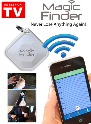 Magic-Finder-Lost-Item-Finder-Bluetooth-Tracking-As-Seen-On-TV-