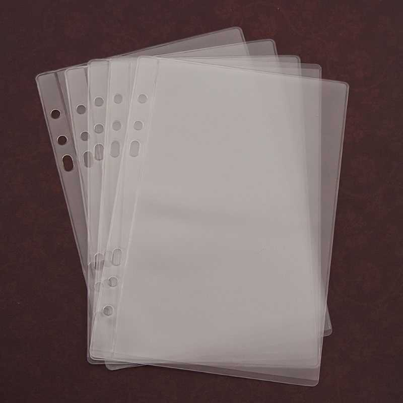 5 Sheets DIY Scrapbooking Cutting Dies Stencil Storage Book Collection Album Cover #314