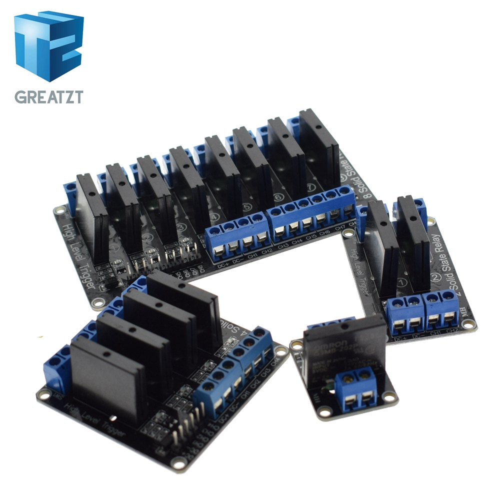1pcs-1-2-4-8channel-5v-dc-relay-module-solid-state-high-level-ssr-avr-dsp-for-font-b-arduino-b-font