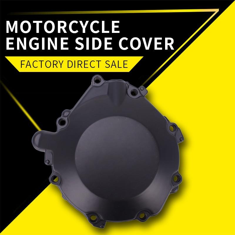 1 PCS Stator Engine Cover Gasket Honda CBR 1000 RR 2004-2007 Stator Cover GB