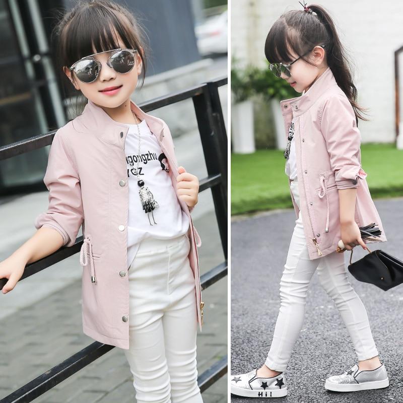 Aliexpress.com : Buy High Quality 2017 Korean Spring Fall ... Korean Toddler Clothes